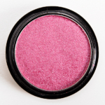 CoverGirl Fired-up Pink (305) Flamed Out Shadow Pot