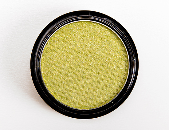 CoverGirl Lime Light (310) Flamed Out Shadow Pot