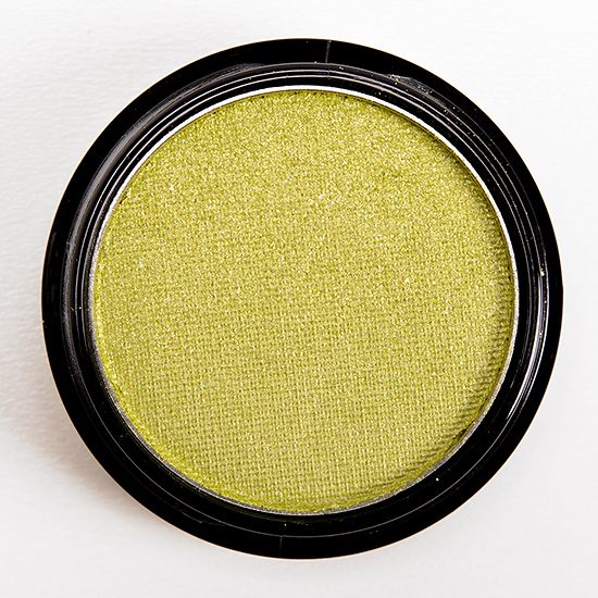 CoverGirl Lime Light (310) Flamed Out Shadow Pot Eyeshadow