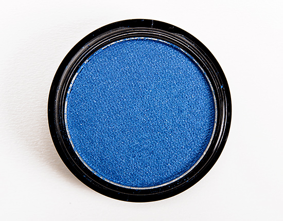 CoverGirl Sapphire Flare (315) Flamed Out Shadow Pot Eyeshadow