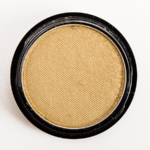 CoverGirl Melted Gold (320) Flamed Out Shadow Pot