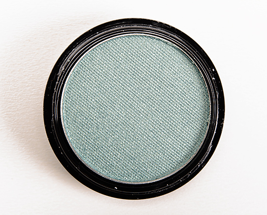 CoverGirl Turquoise Glow (325) Flamed Out Shadow Pot