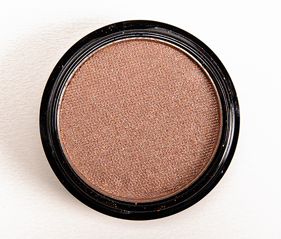 CoverGirl Melted Caramel (330) Flamed Out Shadow Pot
