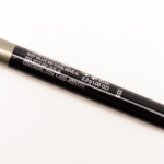 CoverGirl Ashen Glow Flame (335) Flamed Out Shadow Pencil