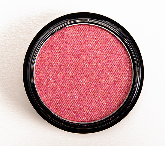 CoverGirl Red-Hot (345) Flamed Out Shadow Pot