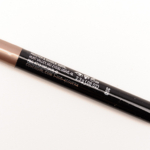 CoverGirl Melted Caramel Flame (350) Flamed Out Shadow Pencil