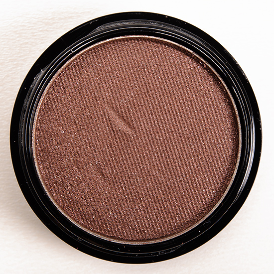 CoverGirl Scorching Cocoa (355) Flamed Out Shadow Pot