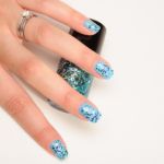 Cult Nails Dance All Night Nail Lacquer