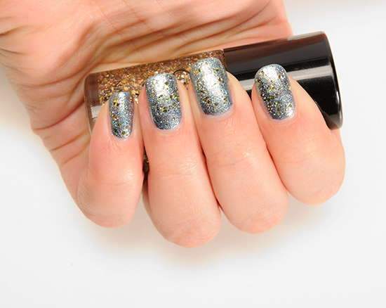 Cult Nails Walk of Shame Nail Lacquer