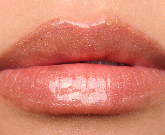 Dior Etincelante (432) Addict Gloss