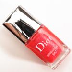 Dior Diablotine (643) Vernis