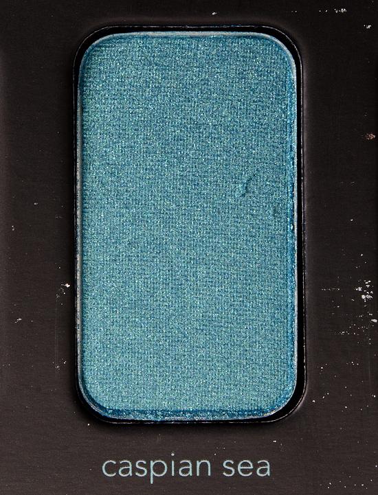 Disney Ariel Storylook Eyeshadow Palette