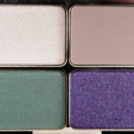 Disney by Sephora Part of Your World Eyeshadow Palette