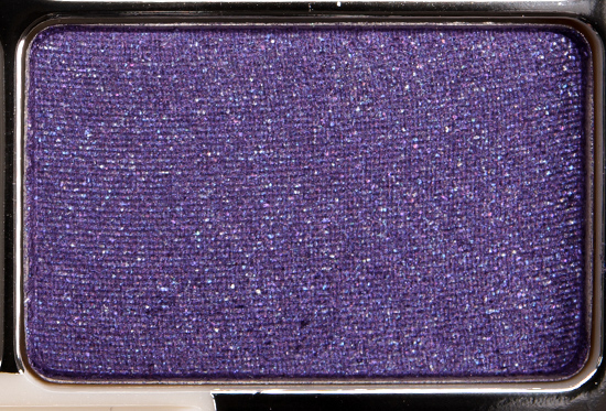 Disney x Sephora Part of Your World Eyeshadow Palette