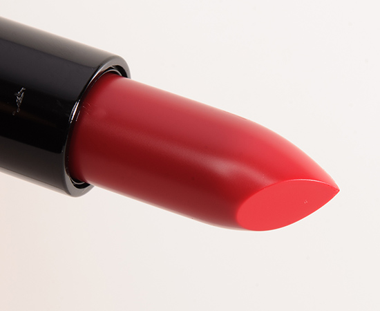 Edward Bess Eternal Passion Ultra Slick Lipstick