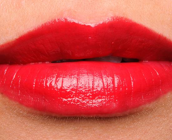 Edward Bess Eternal Passion Ultra Slick Lipstick