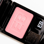 Edward Bess Filled with Desire Blush Extraordinaire