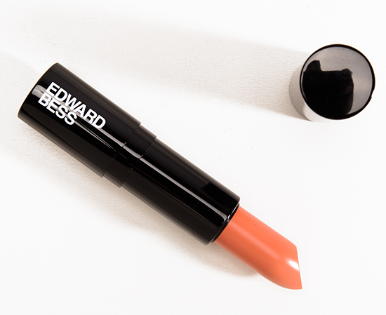 Edward Bess Forbidden Flower Ultra Slick Lipstick