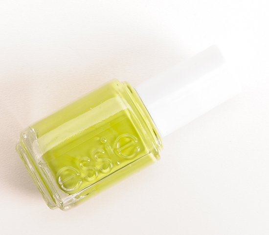 Essie More the Merrier Nail Lacquer
