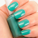 Essie Naughty Nautical Nail Lacquer