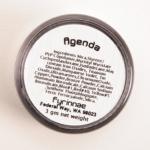 Fyrinnae Agenda Eyeshadow
