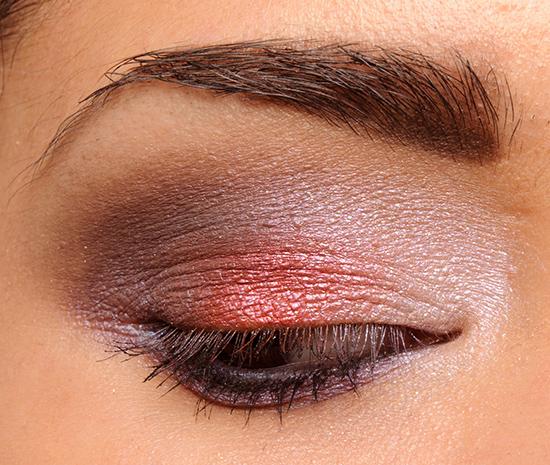 Fyrinnae Hitched Eyeshadow