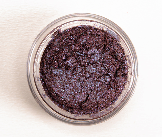 Fyrinnae Wizards' Wedding Cake Eyeshadow