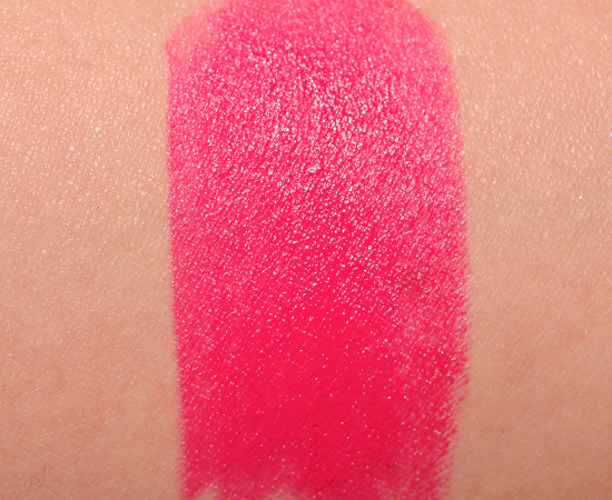 Givenchy Fuchsia Irresistible (205) Le Rouge