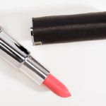 Givenchy Rose Dressing (202) Le Rouge