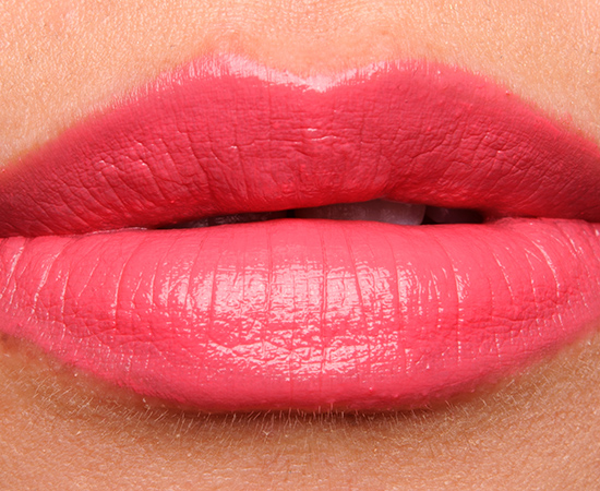 Givenchy Rose Dressing (202) Le Rouge