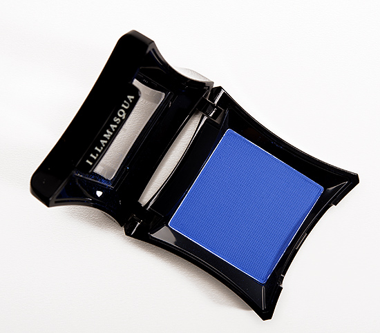 Illamasqua Sadist Eyeshadow