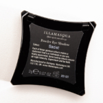 Illamasqua Sadist Powder Eyeshadow