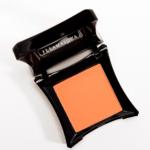 Illamasqua Vulgar Powder Eyeshadow