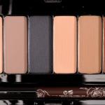 KVD Beauty Ladybird True Romance Eyeshadow Palette