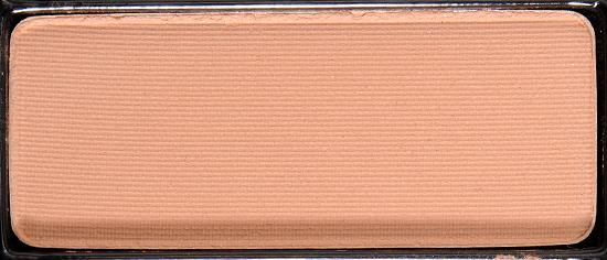 Kat Von D Ladybird Eyeshadow Palette