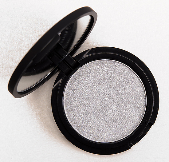 Le Metier de Beaute Platinum True Color Eyeshadow
