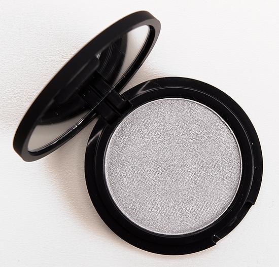 Le Metier de Beaute Platinum True Color Eyeshadow