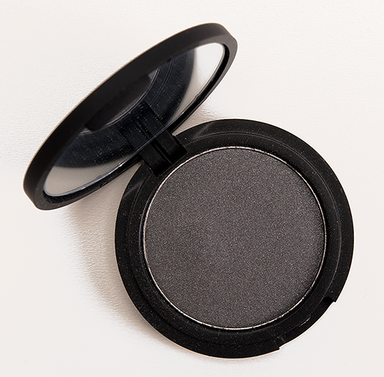 Le Metier de Beaute Thunder True Color Eyeshadow