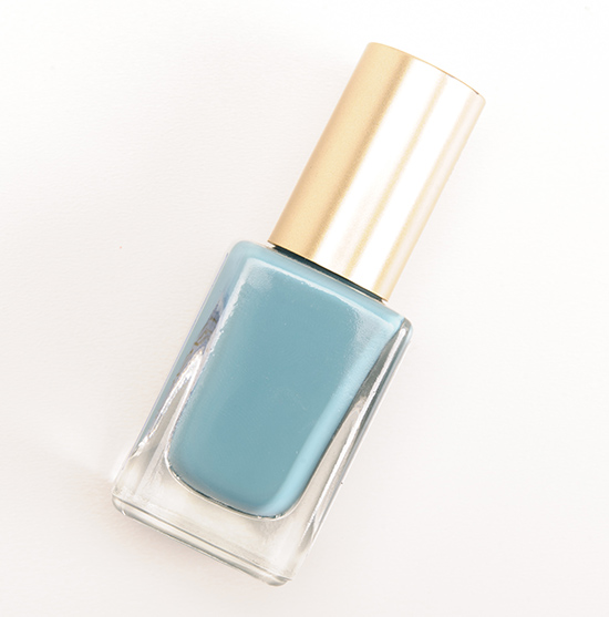 L'Oreal Now You Sea Me Nail Lacquer