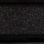 MAC Bleuluxe #5 Veluxe Pearlfusion Eyeshadow