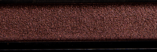 MAC Brownluxe #5 Veluxe Pearlfusion Eyeshadow
