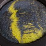 MAC Cha-Cha-Cha Mineralize Eyeshadow