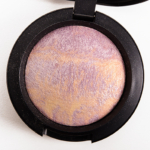 MAC Dare to Bare Mineralize Eyeshadow