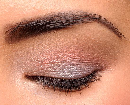 MAC Dare to Bare Mineralize Eyeshadow