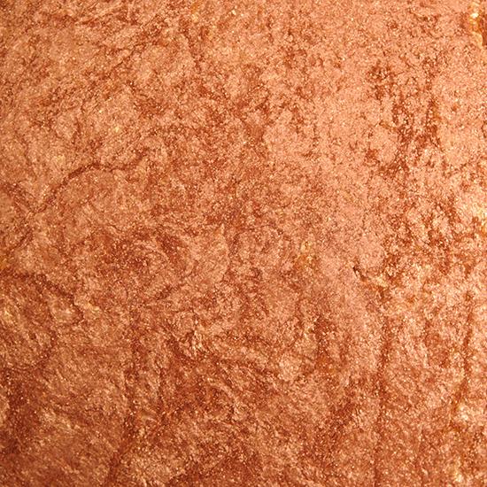 MAC Gold Deposit Mineralize Skinfinish