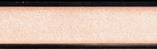 MAC Greenluxe #1 Veluxe Pearlfusion Eyeshadow