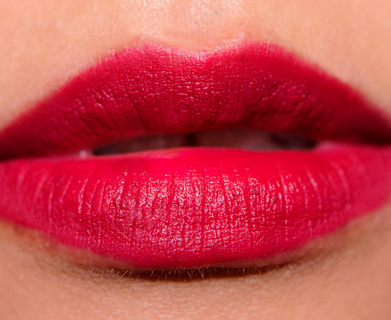 MAC Heaux Lipstick