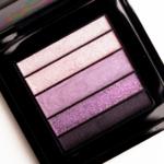 MAC Pinkluxe Veluxe Pearlfusion Eyeshadow Palette