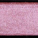 MAC Pinkluxe #3 Veluxe Pearlfusion Eyeshadow