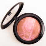 MAC Rio Mineralize Skinfinish